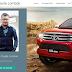 Sales Resmi Toyota Lombok- Pengonaq Media