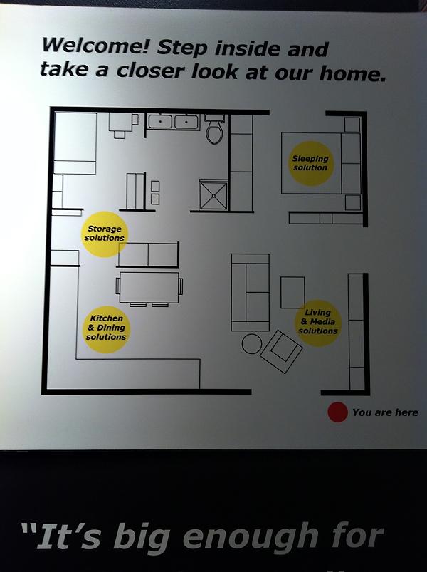 Concept 22 Ikea Smallhouse Plans