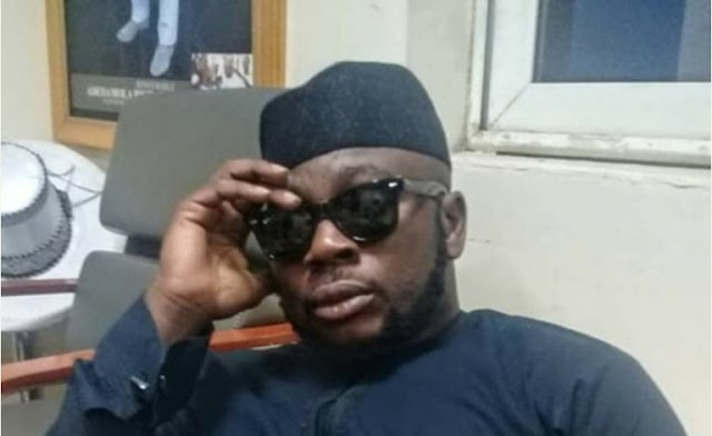 News: Full Story On How Jide Tinubu's Son Died - Revealed by family member