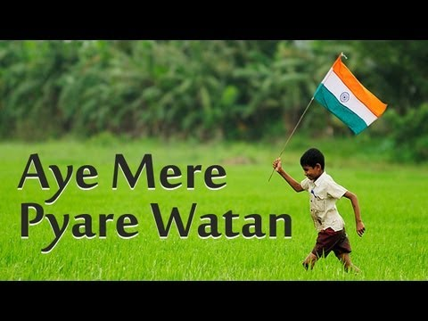 Independence Day 15th August - Patriotic Songs, YouTube Videos, Facebook Videos, Whatsapp Videos - Must Share - Short Video Download