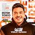 #WESLEY SAFADÃO - CD GIGANTES DO ASFALTO - CD NOVO PRIMAVERA 2021 - www.JUSSIGRAVACOES.com