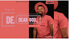 AUDIO   Kelechi Africana – Dear God   Download Audio Mp3