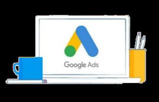 google-ads-png-logo-5