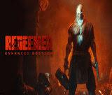redeemer-enhanced-edition