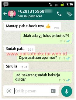 Fajar Irwanto Setiadi - Ciantra Bekasi Jawa Barat