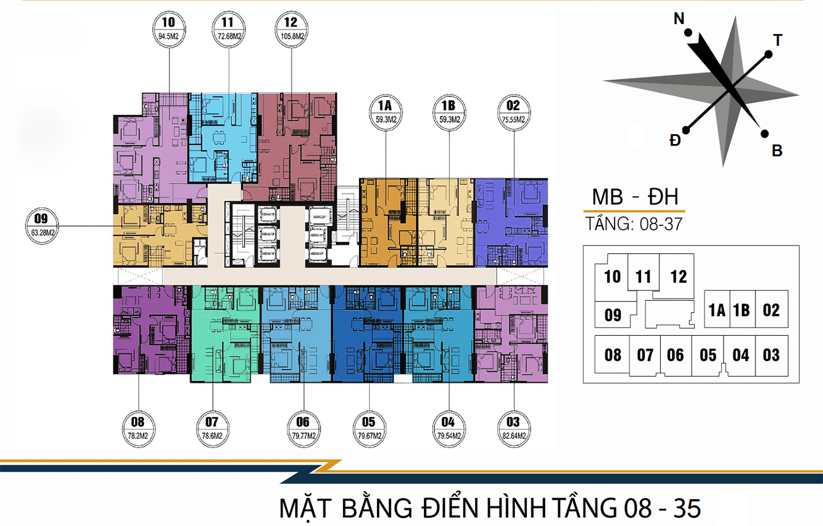 mat-bang-toa-flc-star-tower