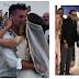 Χαρά και συγκίνηση στον γάμο Χρανιώτη – Αβασκαντήρα. Η κούκλα νύφη, ο εναλλακτικό γαμπρός και η έκπληξη!