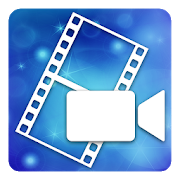 cyberlink-powerdirector-video-editor-apk