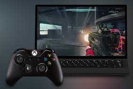 How to play Xbox games on your computer