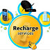 Why Quickrecharge For Recharge Portal and Application development?