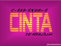 Fakta Unik Cassandra Cinta Terbaik, Intip Viewers-nya Sekarang!