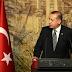 Τ. Ερντογάν: Να μην ξεχνούν οι Έλληνες - Μια ημέρα ίσως αναζητήσουν συμπόνοια