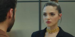 Camtavanlar Episode 7 with English subtitles | Full Story | Glass Ceilings