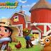 FarmVille 2 Country Escape Frontier Park Bonus Quest