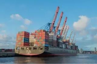 bisnis impor barang dari china persaingan harga di tangan anda