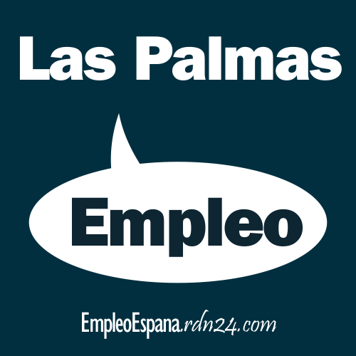 Empleos en Las Palmas de Gran Canaria | Islas Canarias - España
