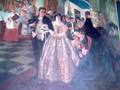 By Procuraduría General de la República [Public domain], via Wikimedia Commons
