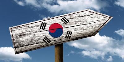 Fakta Unik Banget Hanta Ada Di Korea Selatan