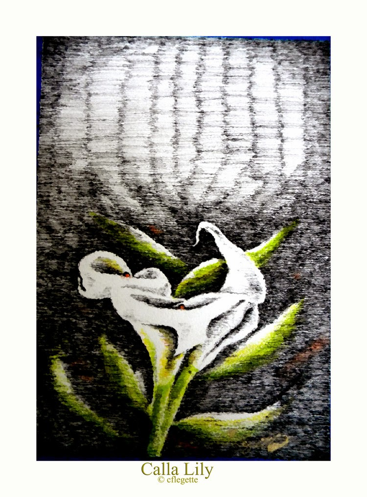 http://fineartamerica.com/featured/calla-lily-c-f-legette.html?newartwork=true
