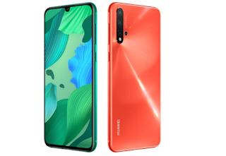 هواوي Huawei nova 5 Pro