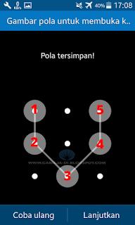 V (Vina, Vector, Vera)