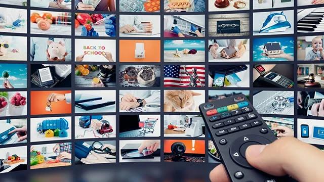 Comment choisir son routeur pour un streaming de qualité?