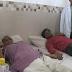 स्व. नरेश चन्द्र चतुर्वदी की पुण्यतिथि पर हुआ रक्तदान शिविर का आयोजन