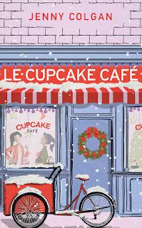 https://lacaverneauxlivresdelaety.blogspot.com/2020/01/le-cupcake-cafe-integrale-de-jenny.html