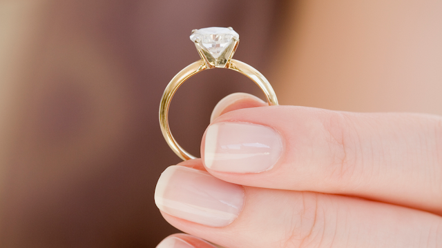 historia-anel-de-noivado