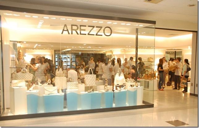 36ee31810 O presidente e fundador do grupo Arezzo, Anderson Birman, afirmou à Folha  que preferiu recuar, retirando das lojas Arezzo todos os produtos com pele  de ...