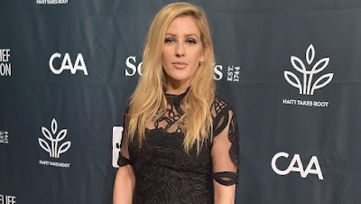 British singer-songwriter Ellie Goulding has been appointed as the Global Goodwill Ambassador for UN Environment.