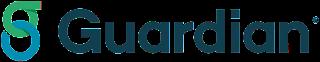 Guardian Life Hiring Analyst- Reporting & Analytics | Gurgaon | Fresher