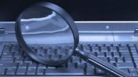 Προειδοποίηση από την Δίωξη Ηλεκτρονικού Εγκλήματος: Μην ανοίγετε αυτά τα links και αυτά τα επισυναπτόμενα αρχεία