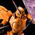 P-Bandai: RE/100 ZMT-S12G Shokew - Release Info