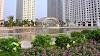 Apartments for Sale in Vinhomes Times City
