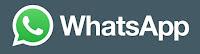 WhatsApp Cycle Tech
