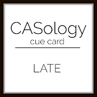 http://casology.blogspot.com.au/2018/01/week-284-late.html