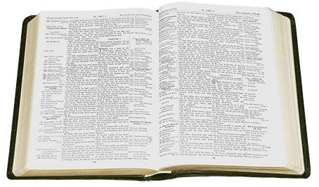 Significado De Carneiro Em Hebraico Estudos Biblicos E Comentarios
