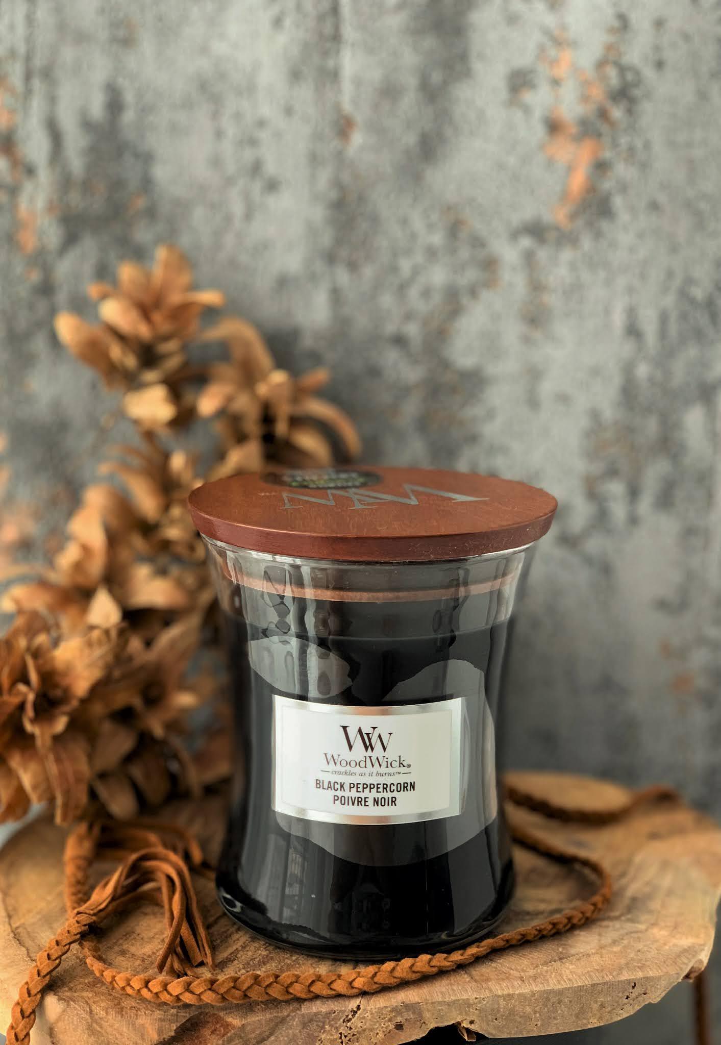 Black-Peppercorn-WoodWick