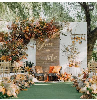 groom wedding checklist-K'Mich Weddings Philadelphia PA-wedding-day-coordinator