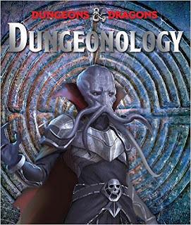 Dungeonology (Ologies) PDF