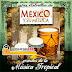VA- México y Su Música - Grandes de la Música Tropical [2019][Descargar CD]