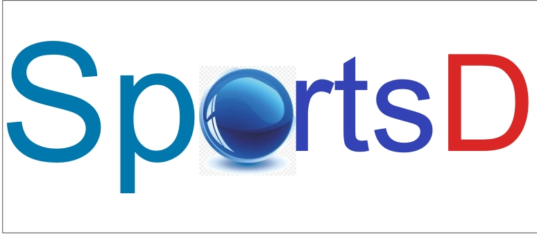 Genuine sports news is what we offer at sportsdine