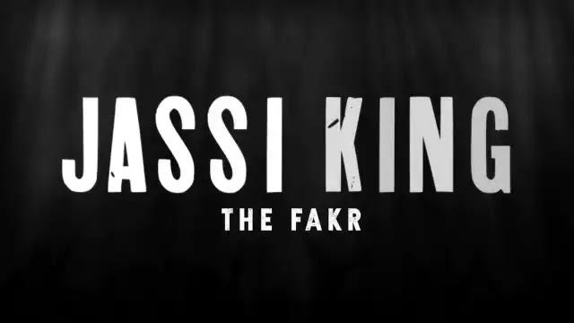 Jassi King The-Fakr Kooku Web Series cast Story Release Date