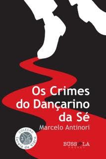 http://livrosvamosdevoralos.blogspot.com.br/2015/11/resenha-os-crimes-do-dancarino-da-se.html