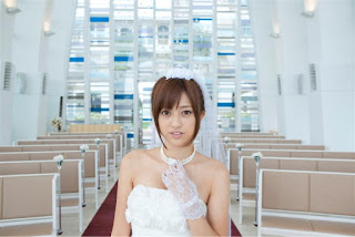 Kikuchi Ami 菊地亜美 Images