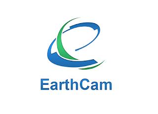 Webcams Premium Mod Apk 2.0.13