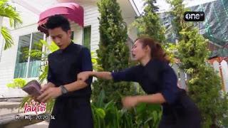 Sinopsis Leh Ratree Episode 7 - 2