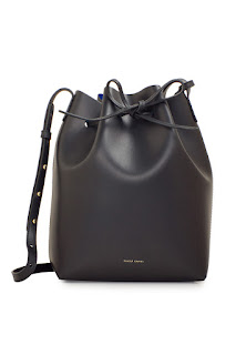 http://www.laprendo.com/SG/products/39028/MANSUR-GAVRIEL/Mansur-Gavriel-Vegetable-Tan-Bucket-Bag-Black-Royal?utm_source=Facebook&utm_medium=FacebookPost&utm_content=39028&utm_campaign=06+Jun+2016