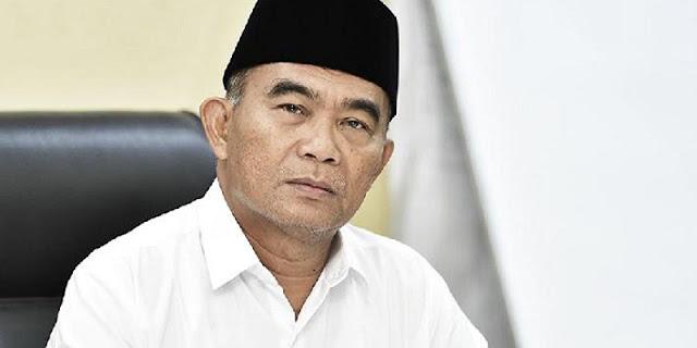 Indonesia Dianggap Dalam Kondisi Darurat Militer, Ali Rifan: Jangan Tambah Kepanikan Masyarakat